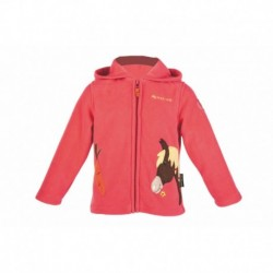 Veste polaire Little sister HKM
