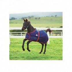 Couverture WEATHERBEETA Foal 1200 D Standard 220 g