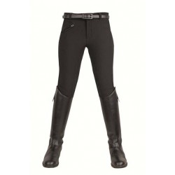 Pantalon HKM Frankfurt Additional