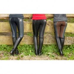 Pantalon HKM Miss Blink femme
