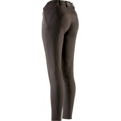 Pantalon EQUI-THEME R&D Confort