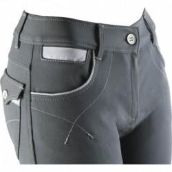 Pantalon EQUI-THEME Léa