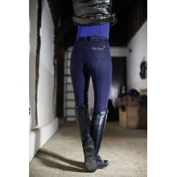 Pantalon Flash basanes en silicone HKM