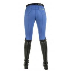 Pantalon Flash basanes en silicone HKM enfant
