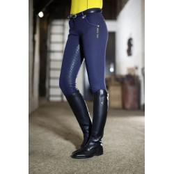Pantalon Flash fond 3/4 en silicone HKM