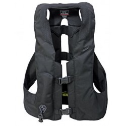 Gilet airbag Hit-Air complet