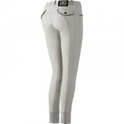 Pantalon EQUITHÈME Verona