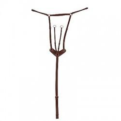 Collier de chasse C.S.O. V élastique