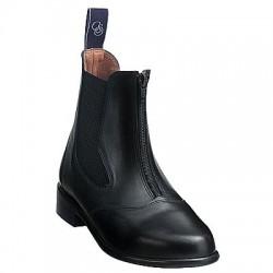 Boots C.S.O. Aix Zip