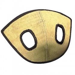 APOLLO Protège-nuque