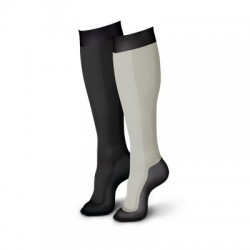 Chaussettes TREDSTEP Pure Air Cool