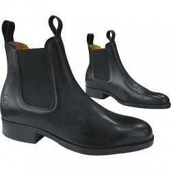 Boots C.S.O. Genova