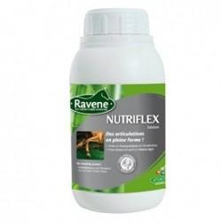 Nutriflex RAVENE