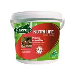 RAVENE Nutrilife