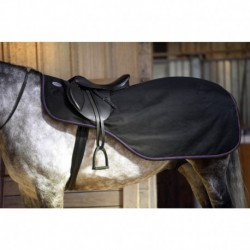 Couvre-reins Weatherbeeta Freestyle 1200D