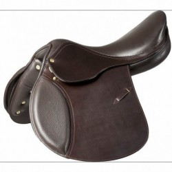 Selle EXCELSIOR Jump