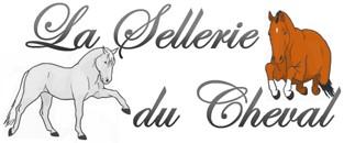 La Sellerie du Cheval